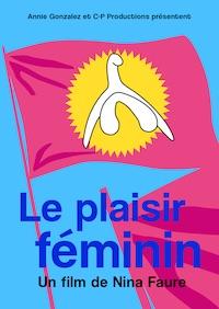 plaisir feminin